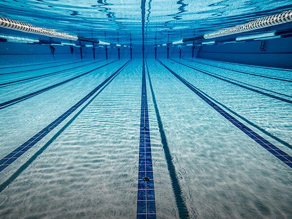 Analisi-chimico-fisica-acqua-piscina