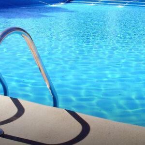 Analisi-microbiologiche-acqua-piscina