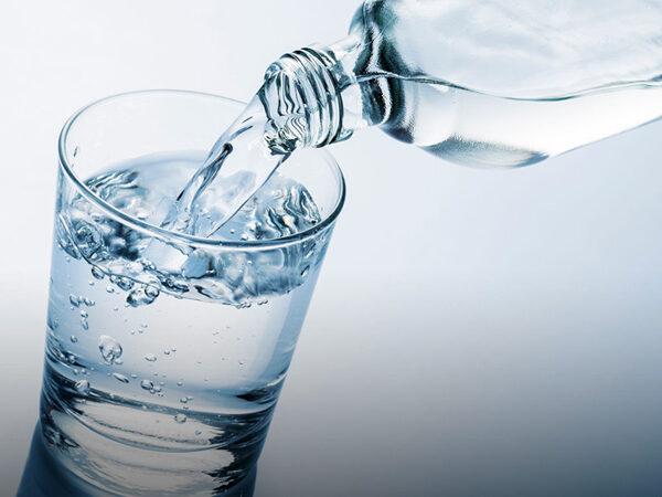 Controlli-microbiologici-e-chimico-fisici-di-routine-per-acqua-potabile