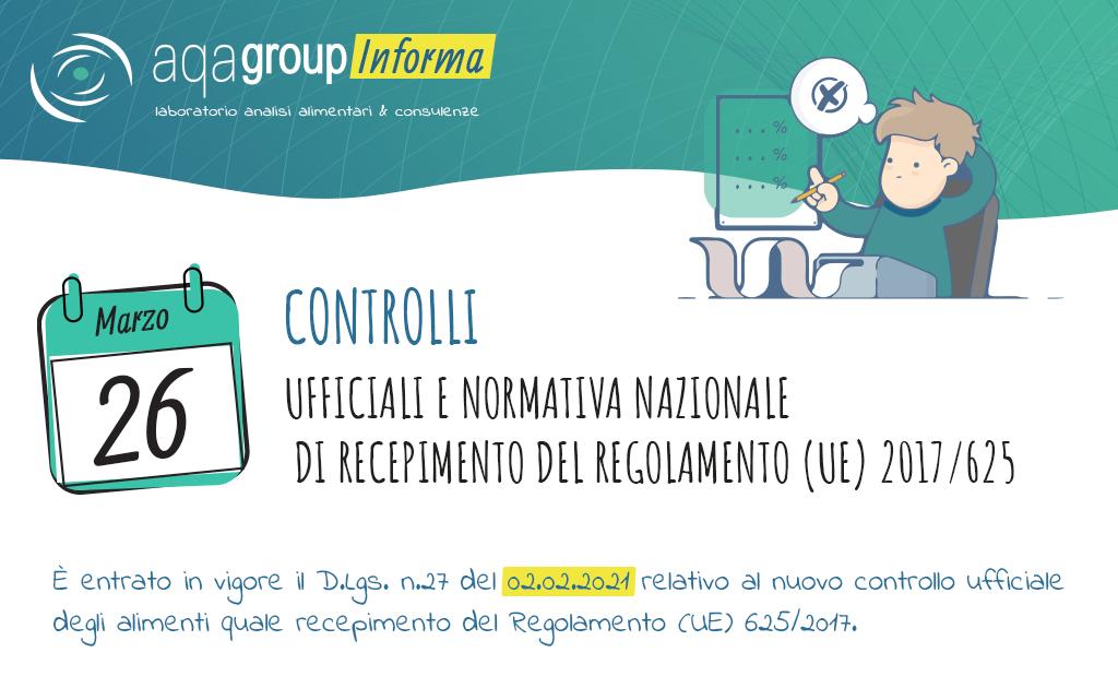 aqa-social-documento