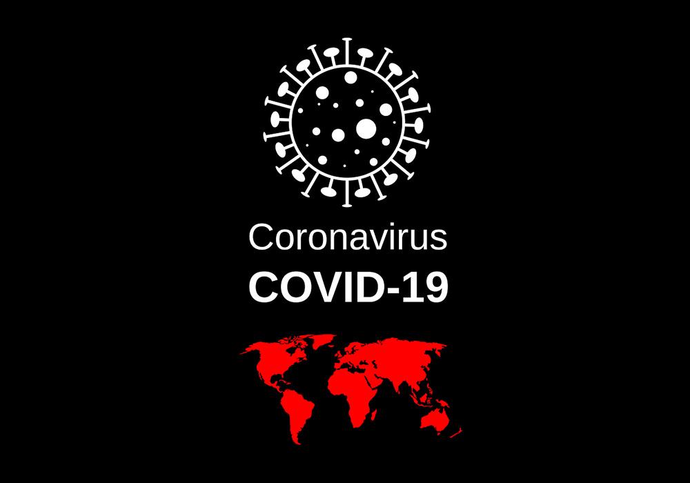 aqagroup-in-prima-linea-contro-il-covid-19