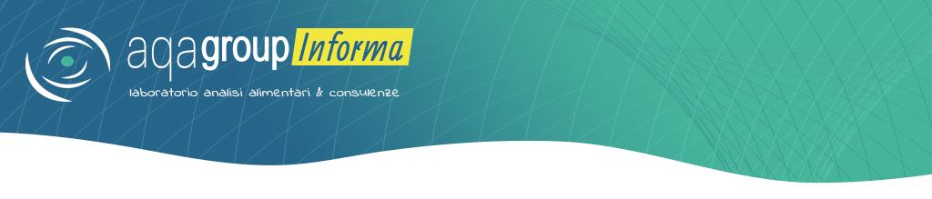 aqagroup-informa-header