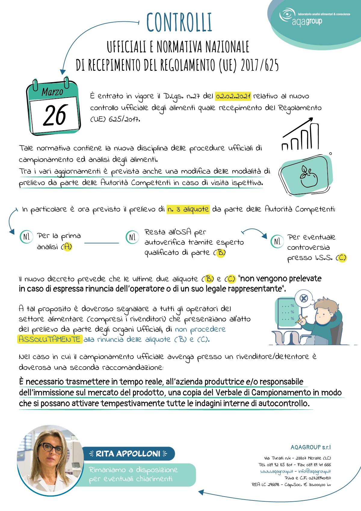 controlli-regolamento-novita-aqagroup-2017-625