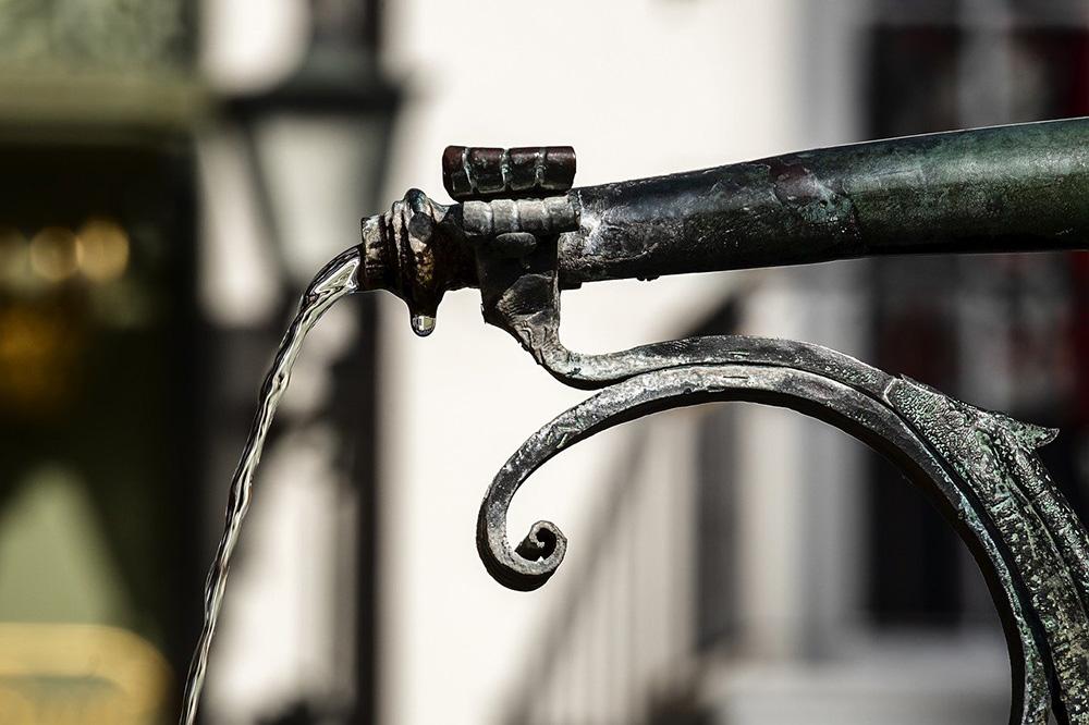 nuova-normativa-acque-potabili