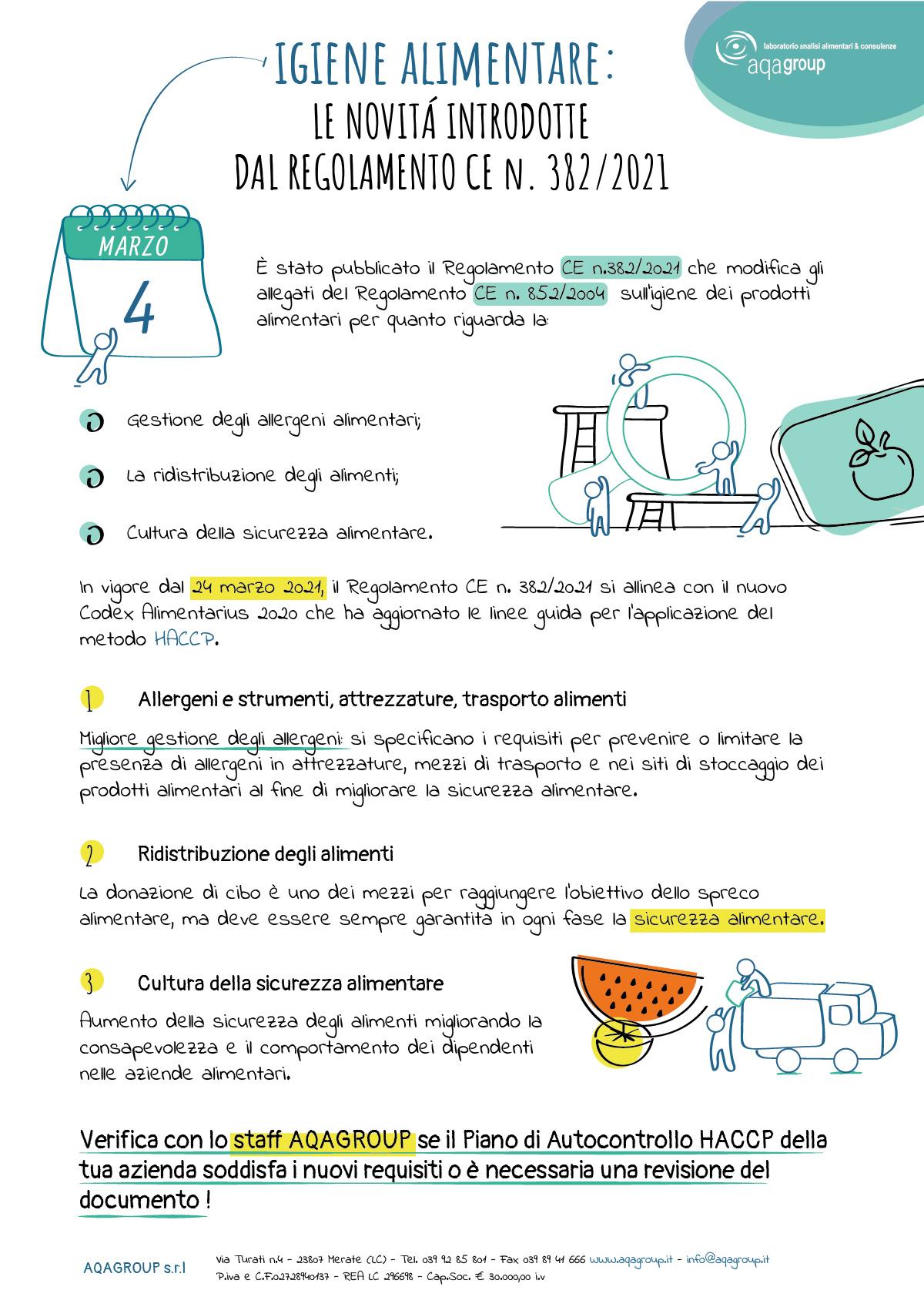 regolamento-novita-aqagroup-382-2021