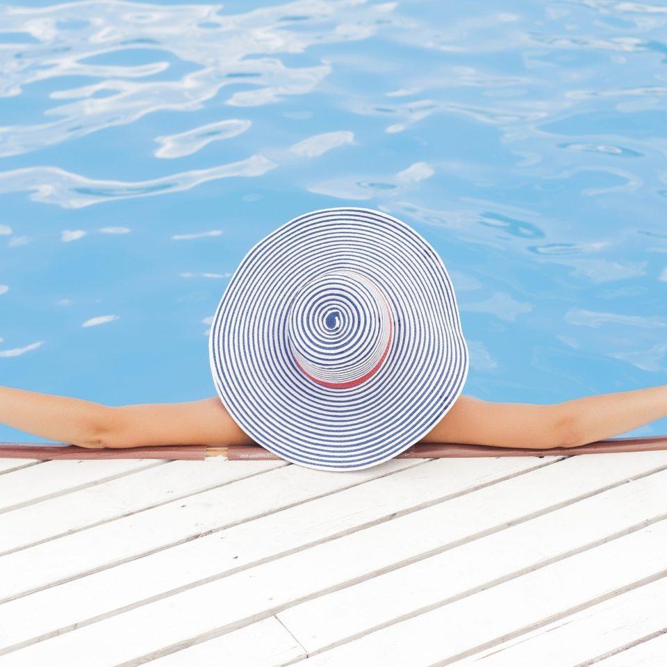 Vademecum analisi acque delle piscine